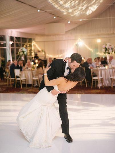 weddingwire0030