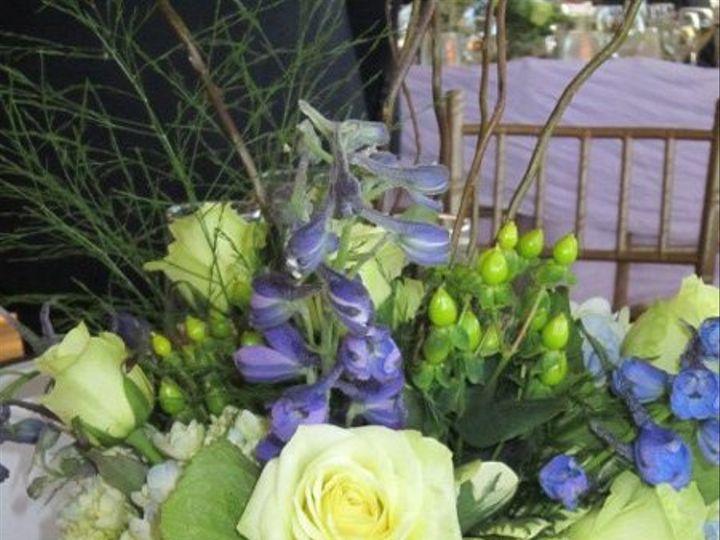 Tmx 1334866404294 Alyssa Gloucester, Massachusetts wedding florist