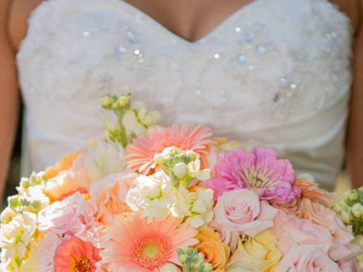 Tmx 1445867587166 Celias1 Gloucester, Massachusetts wedding florist