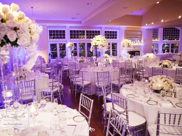 Tmx 1445867598653 Celias3 Gloucester, Massachusetts wedding florist