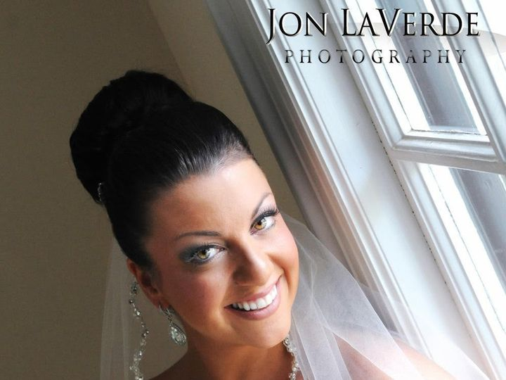 Tmx 1445876539806 Celia4 Gloucester, Massachusetts wedding florist