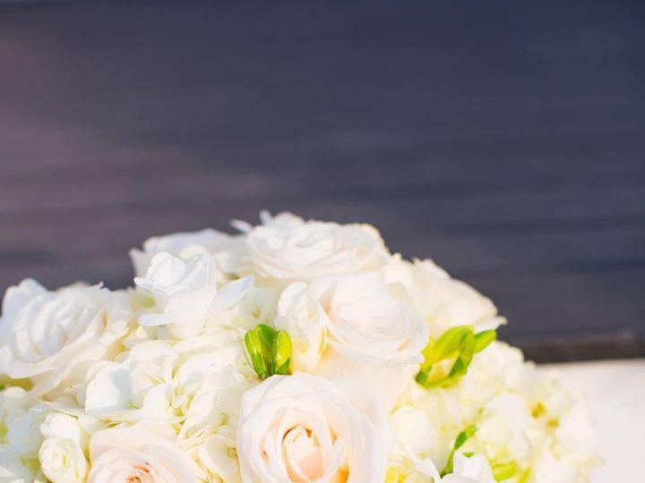 Tmx 1445876551219 Celia5 Gloucester, Massachusetts wedding florist