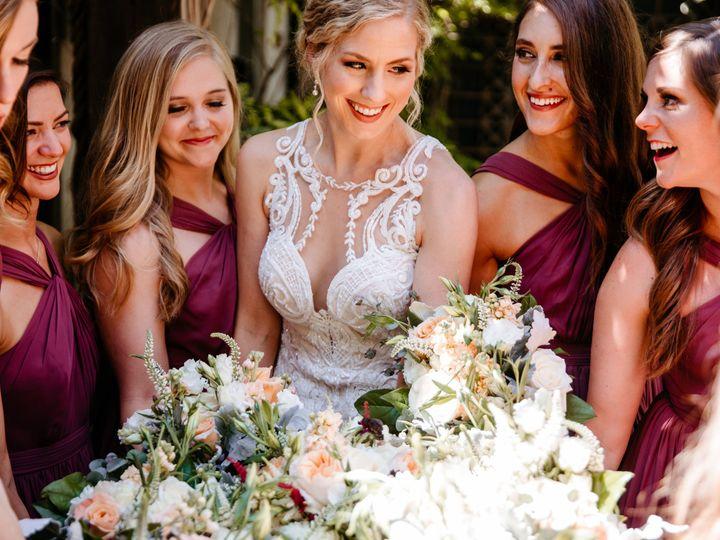 Tmx 0w8a7811 51 653958 Dallas, TX wedding beauty