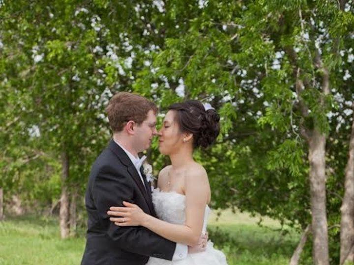 Tmx 1399654656721  Dallas, TX wedding beauty