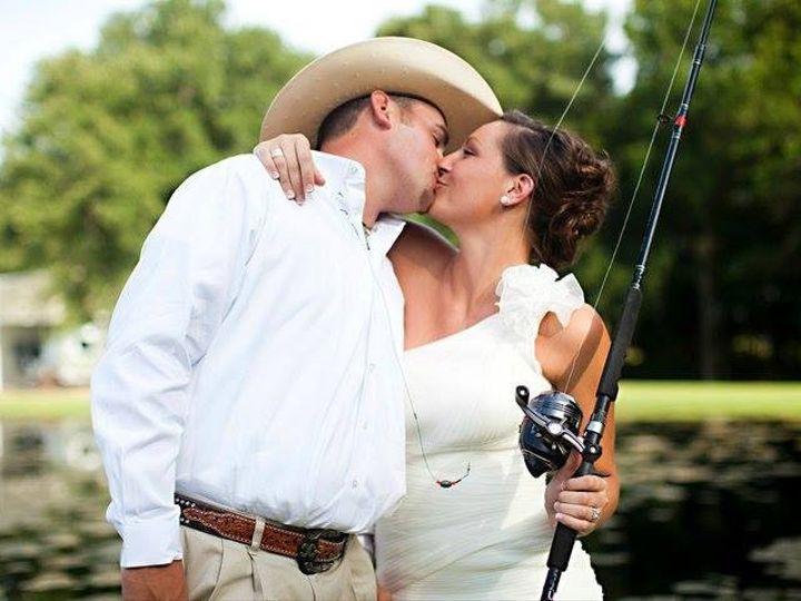 Tmx 1399654679299 12398154526254615185342026063296 Dallas, TX wedding beauty