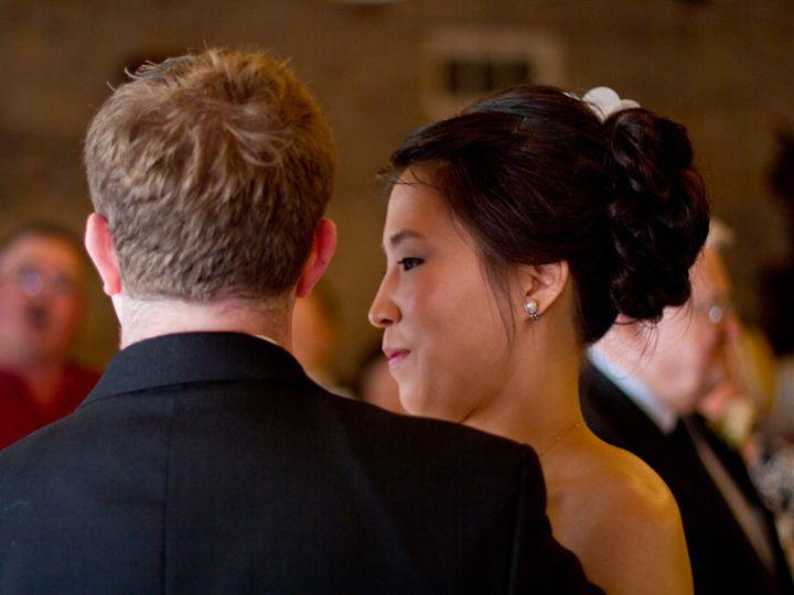 Tmx 1399654724053 Unname Dallas, TX wedding beauty