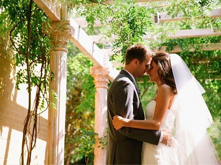 Tmx 1415232320423 Unnamed 11 Dallas, TX wedding beauty