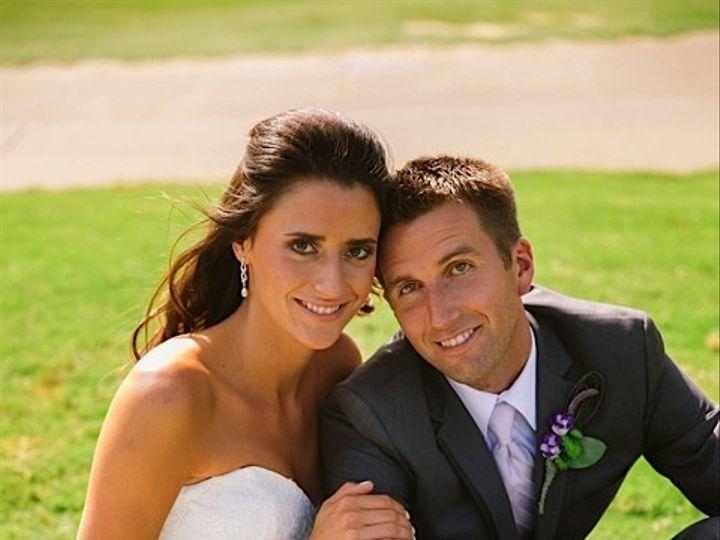 Tmx 1415232322930 Unnamed 14 Dallas, TX wedding beauty