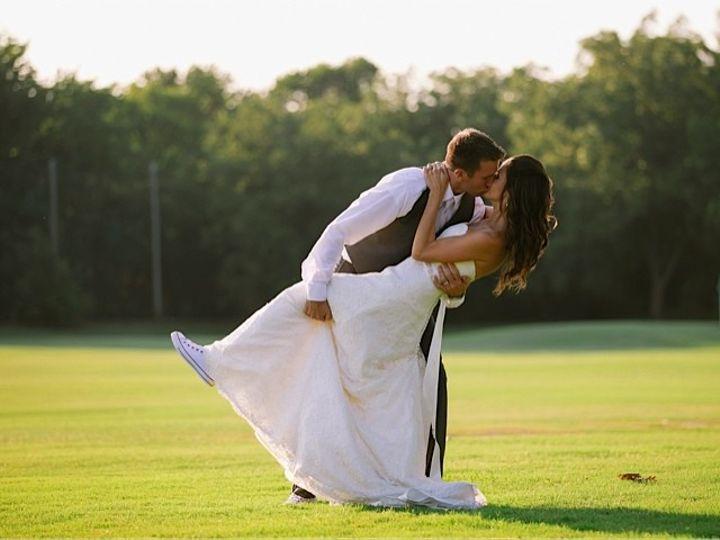 Tmx 1415232325449 Unnamed 15 Dallas, TX wedding beauty