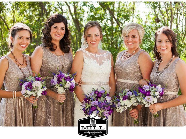 Tmx 1415232583356 Photo Sep 09 9 22 53 Pm Dallas, TX wedding beauty