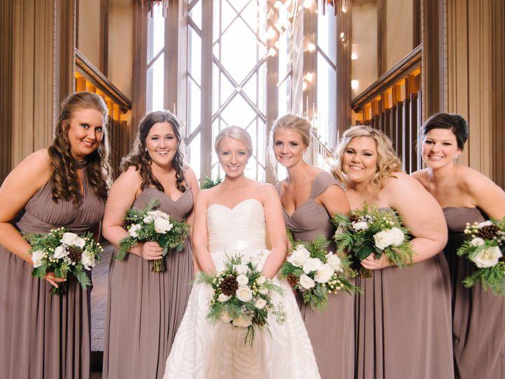 Tmx 1421036015526 Girls Dallas, TX wedding beauty