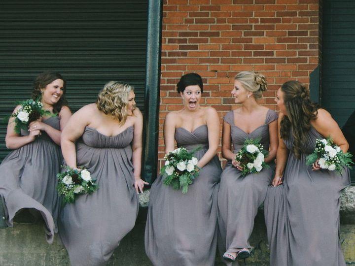 Tmx 1421036032303 Girls2 Dallas, TX wedding beauty