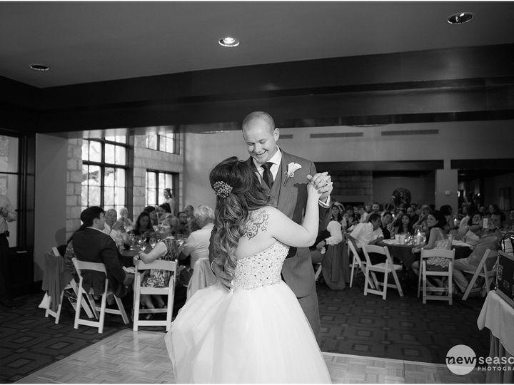 Tmx 1421036696544 Photo Jul 06 3 58 42 Pm 1 Dallas, TX wedding beauty