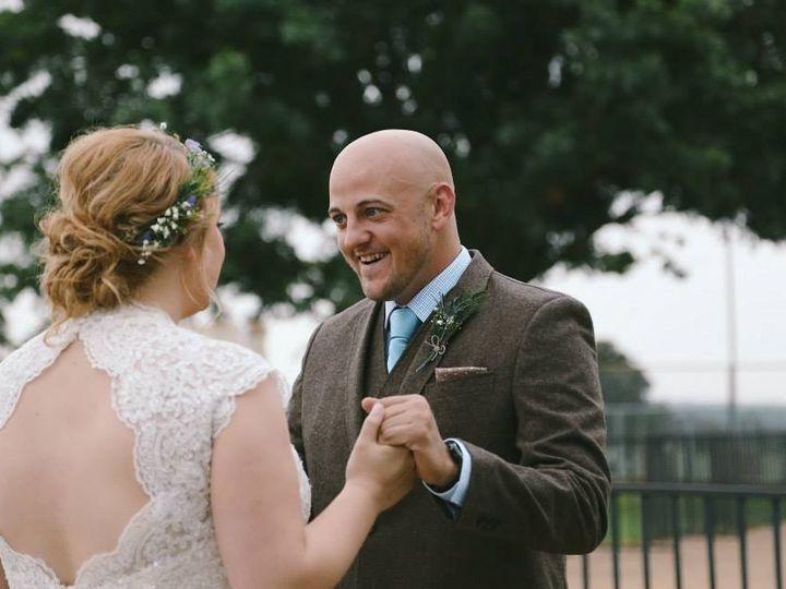 Tmx 1421037304459 Img0082 Dallas, TX wedding beauty