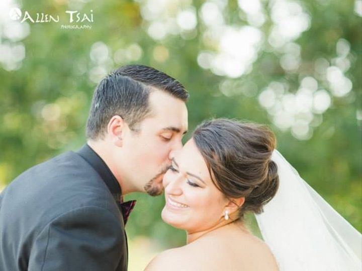 Tmx 1425223037025 2015 01 02 10.10.37 Dallas, TX wedding beauty