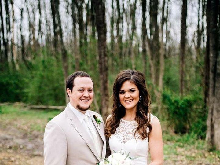 Tmx 1438476244543 2015 06 08 10.46.19 Dallas, TX wedding beauty