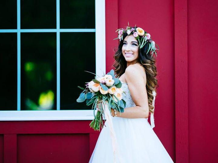 Tmx 1476851206461 13566915101083918715639943635956510674327937n Dallas, TX wedding beauty