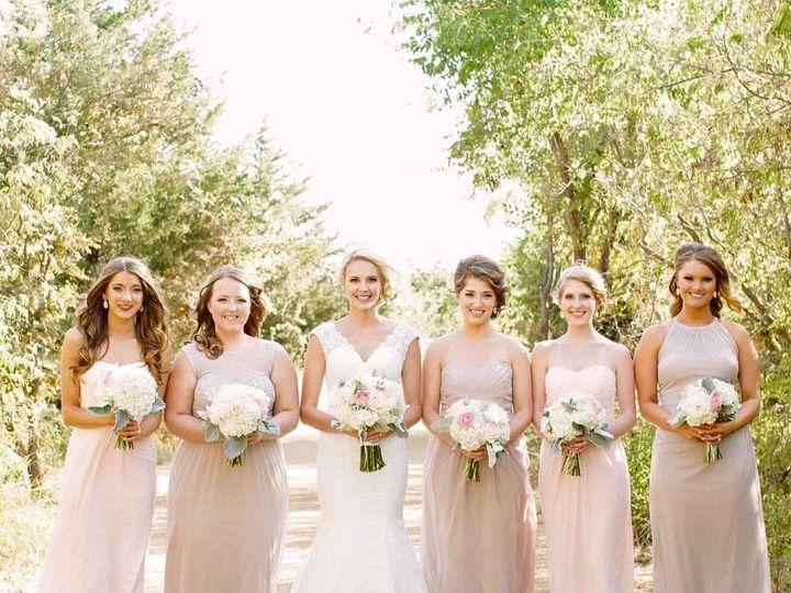 Tmx 1476851556077 19310068929653108178783958587635015958724n Dallas, TX wedding beauty