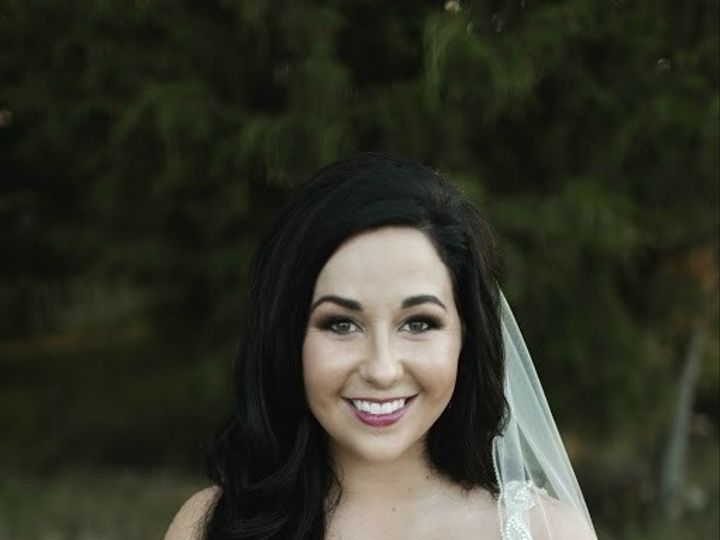 Tmx 1493513638170 Medres 23 Dallas, TX wedding beauty