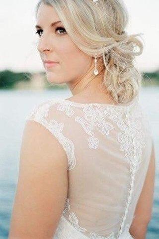 Tmx 1493513638231 Medres 21 Dallas, TX wedding beauty