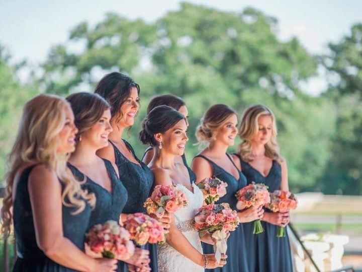 Tmx 1493514614874 Medres 18 Dallas, TX wedding beauty