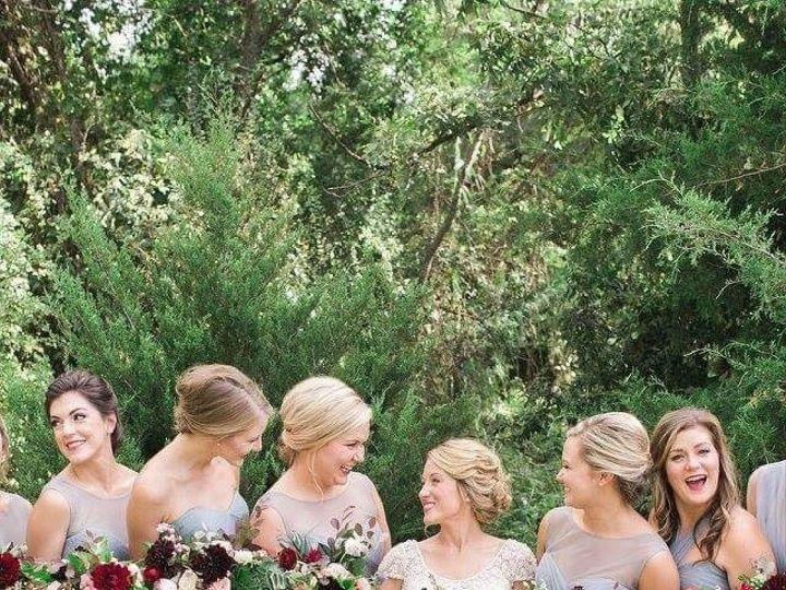 Tmx 1493514616051 Medres 25 Dallas, TX wedding beauty
