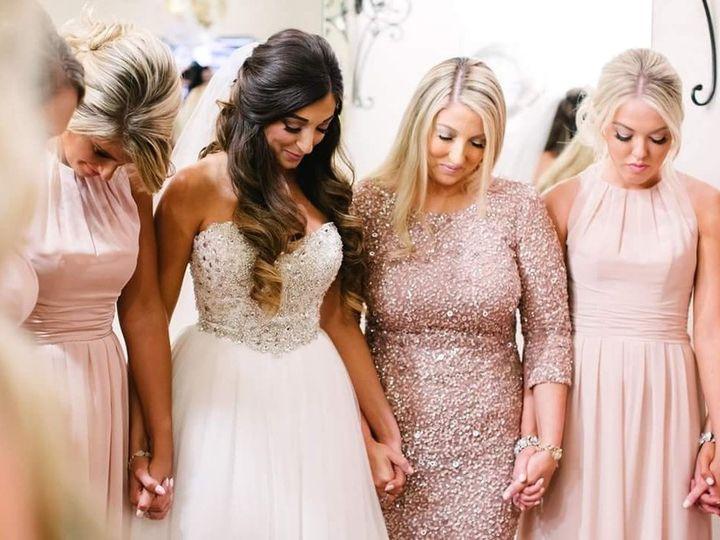 Tmx 1493514668907 Medres 12 Dallas, TX wedding beauty