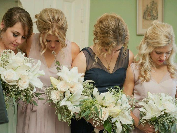 Tmx 1493514678817 Medres 8 Dallas, TX wedding beauty