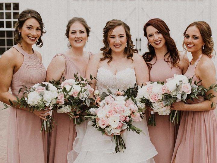 Tmx 1493514686427 Fbimg1491766160049 Dallas, TX wedding beauty