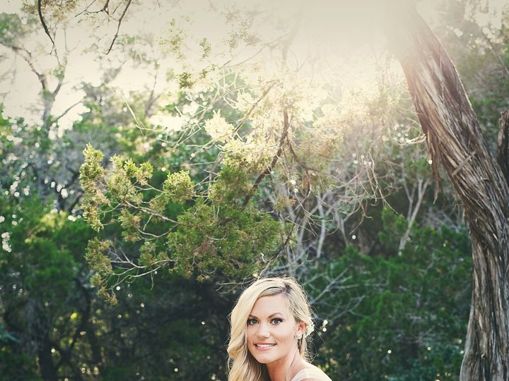 Tmx 1493517359102 Dsc45491 Dallas, TX wedding beauty