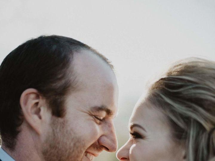 Tmx 1493572857448 Fbimg1489367865393 Dallas, TX wedding beauty