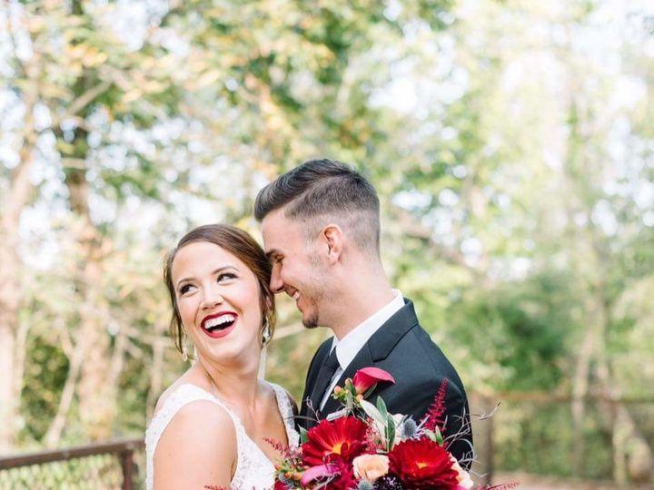 Tmx 1493572858824 Fbimg1491349170230 1 Dallas, TX wedding beauty