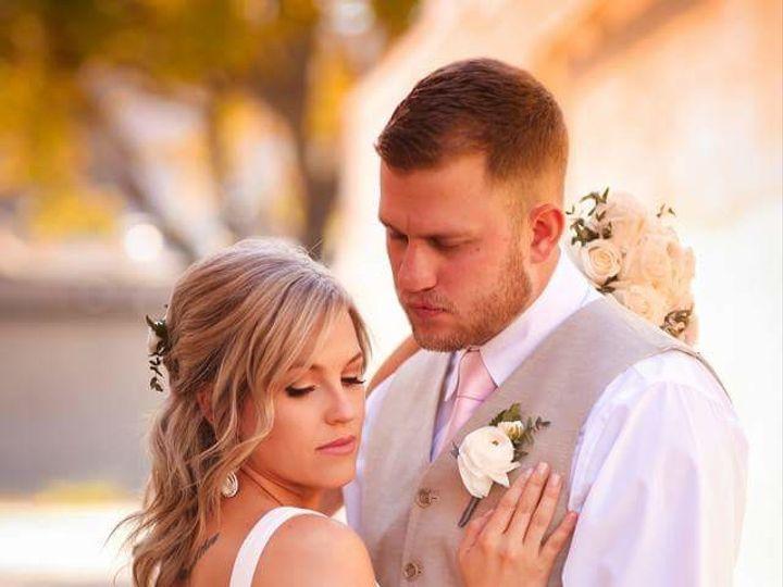 Tmx 1493572871311 Fbimg1491681097251 Dallas, TX wedding beauty