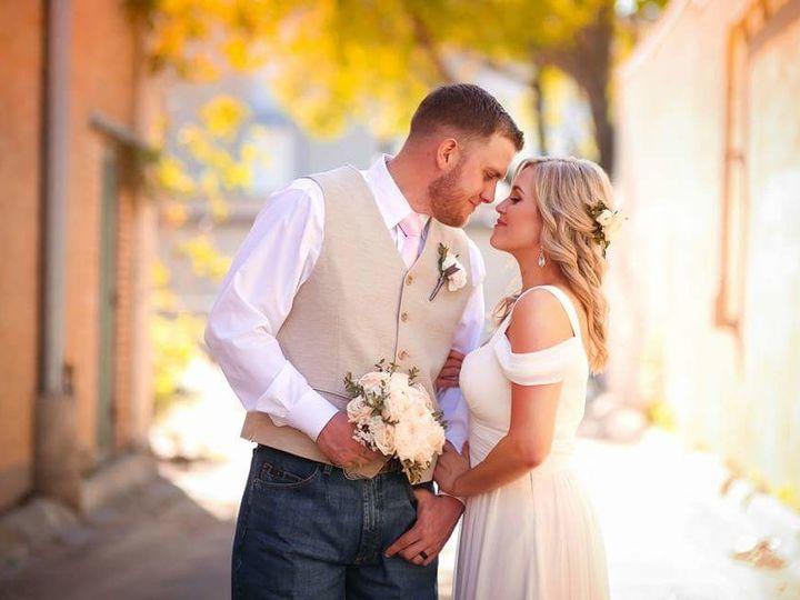 Tmx 1493572881072 Fbimg1491681105298 Dallas, TX wedding beauty