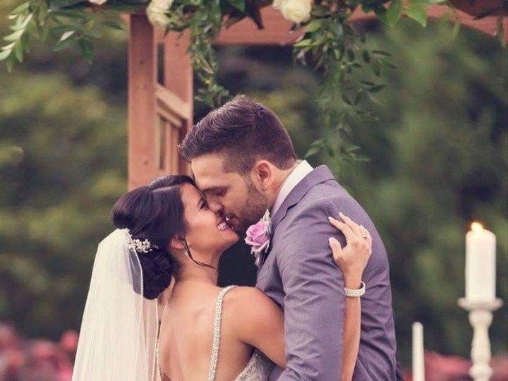 Tmx 1493572904424 Medres 10 Dallas, TX wedding beauty