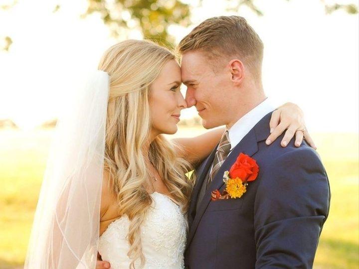 Tmx 1493572916002 Medres 15 Dallas, TX wedding beauty