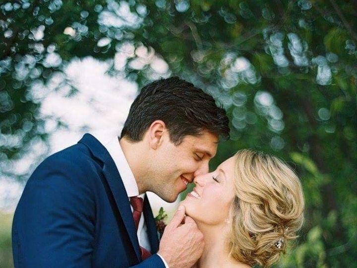 Tmx 1493573042249 Medres 17 Dallas, TX wedding beauty
