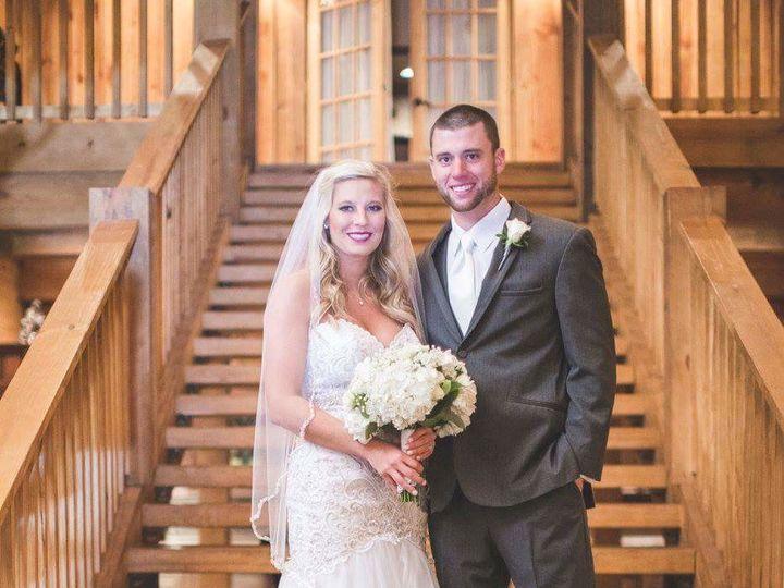 Tmx 1493573064299 Fbimg1487865721930 Dallas, TX wedding beauty