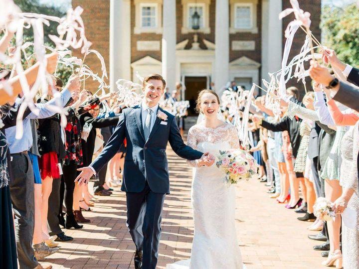 Tmx 1493573080213 Fbimg1488233141681 Dallas, TX wedding beauty
