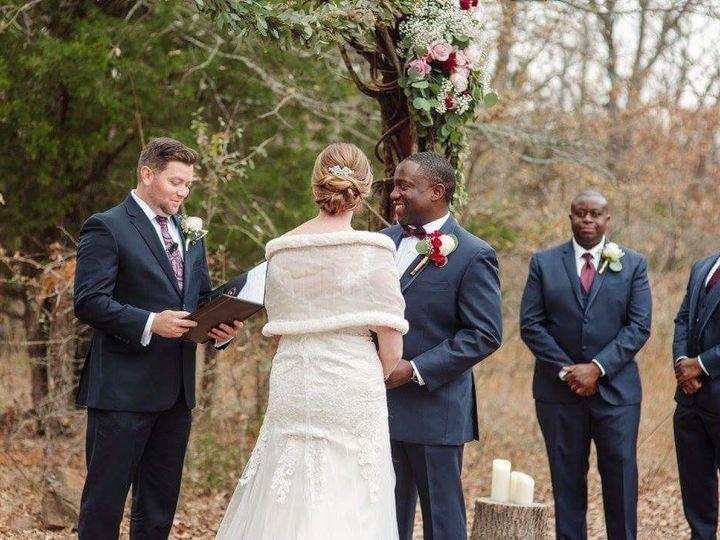 Tmx 1493573093473 Fbimg1489170029741 Dallas, TX wedding beauty