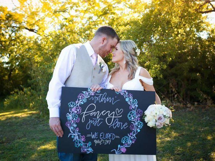 Tmx 1493573125483 Fbimg1491681111606 Dallas, TX wedding beauty