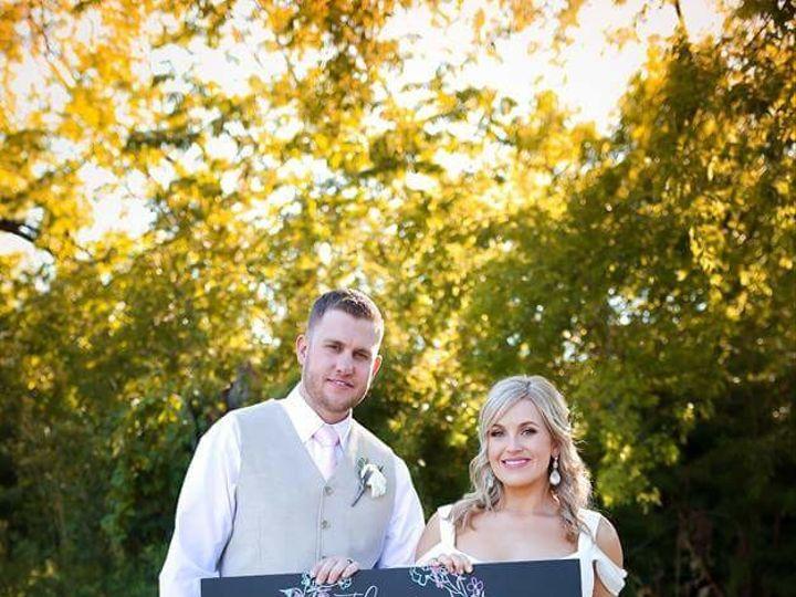 Tmx 1493573136637 Fbimg1491681118492 Dallas, TX wedding beauty