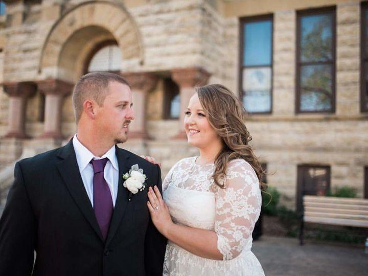 Tmx 1493573145310 Fbimg1491692077955 Dallas, TX wedding beauty