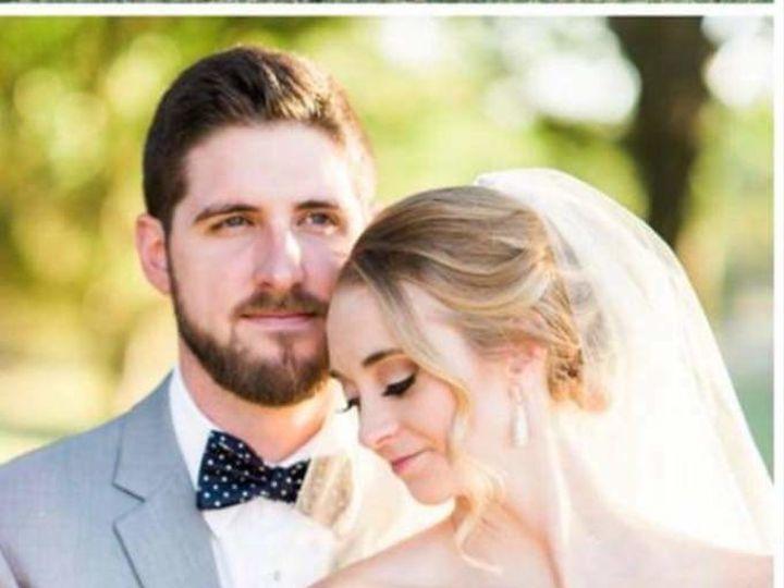 Tmx 1493573154817 Img9585 Dallas, TX wedding beauty