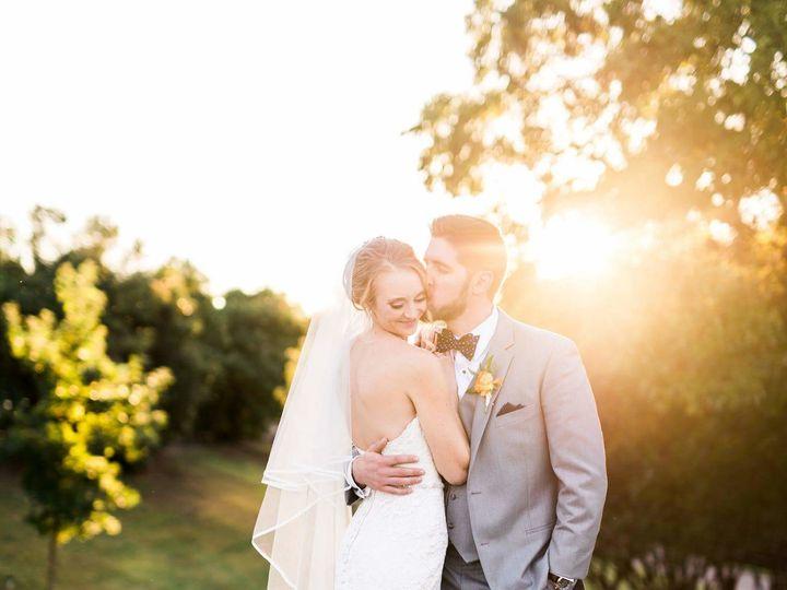 Tmx 1493573267100 Img9586 Dallas, TX wedding beauty