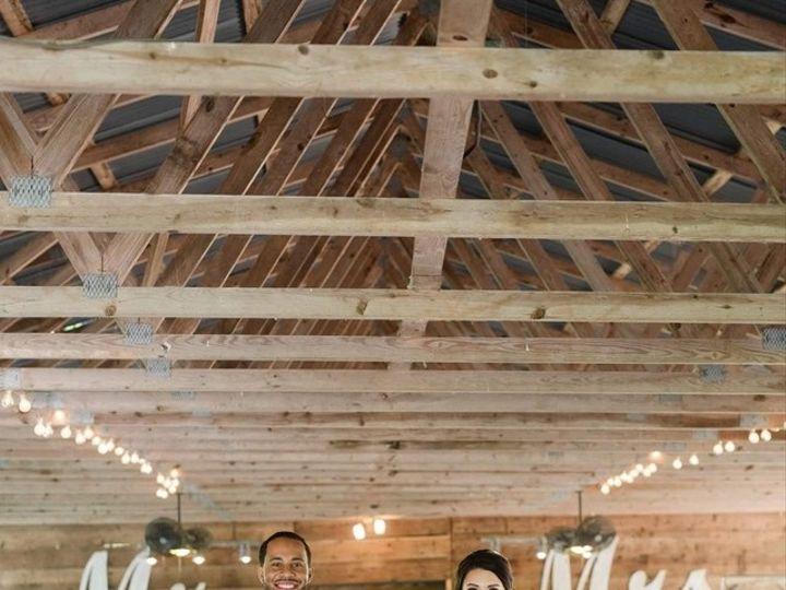 Tmx 1493573316444 Medres 5 Dallas, TX wedding beauty