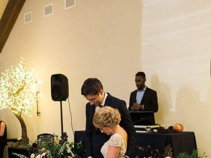 Tmx 1493573365784 Medres 6 Dallas, TX wedding beauty