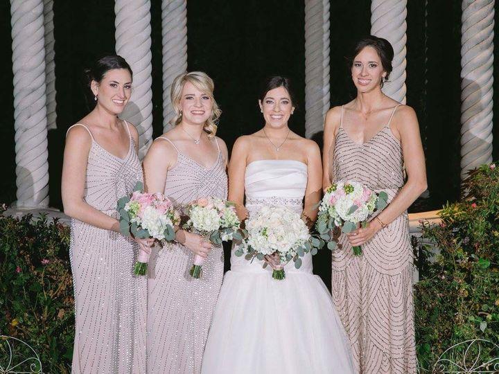 Tmx 1493573921932 Img9582 Dallas, TX wedding beauty