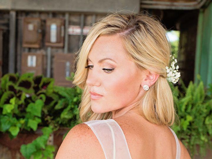 Tmx 1493575454188 Dsc4335 Dallas, TX wedding beauty