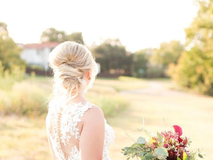 Tmx 1526263628 Aa0d9c780ca11bfd 1526263625 43ba679b8c32de98 1526263623767 6 Rebecca S White Ro Dallas, TX wedding beauty